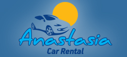 Anastasia Car Rental